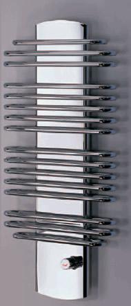 ARLE 60-130 (хром)