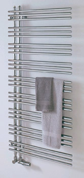 YAE 50-130 (хром)