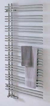 YAE 60-130 (хром)